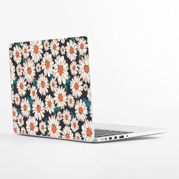 Keel Laptop Skin
