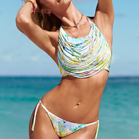 Strappy Halter Top - Very Sexy - Victoria's Secret
