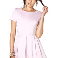 Nasty Gal So Charmed Dress