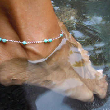 New Arrival Gift Shiny Hot Sale Great Deal Awesome Strong Character Stylish Handcrafts Anklet Bracelet [8527530439]