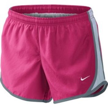 Academy - Nike Girls' Dri-FIT Tempo Track Running Short