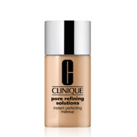 Pore Refining SolutionsInstant Perfecting Makeup | Clinique