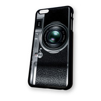 camera classic iPhone 6 Plus case