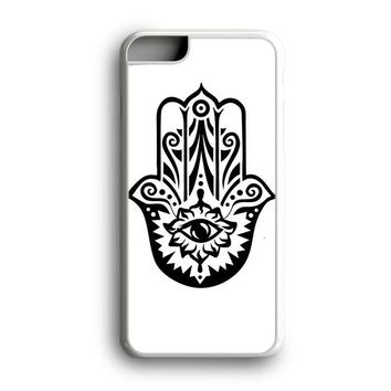 Awesome Black Friday Offer Hamsa Hand Tattoo Indian iPhone Case | Samsung Case