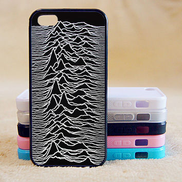 Joy Division,Custom Case, iPhone 4/4s/5/5s/5C, Samsung Galaxy S2/S3/S4/S5/Note 2/3, Htc One S/M7/M8, Moto G/X