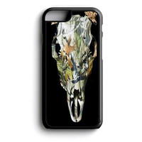 Love Browning Deer Camo cover black iPhone 4s iPhone 5 iPhone 5c iPhone 5s iPhone 6 iPhone 6s iPhone 6 Plus Case | iPod Touch 4 iPod Touch 5 Case