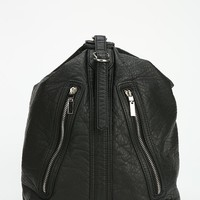 Deena & Ozzy Izzie Backpack - Urban Outfitters
