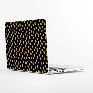 Johnny Cade Laptop Skin