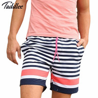 Men Casual Beach Shorts Swimming Man Swimwear Swim Trunks Sea Men's Board Shorts Suring Wear Big Size XXXL Casual Shorts Sports