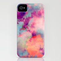 Untitled (Cloudscape) 20110625p iPhone & iPod Case by Tchmo