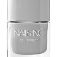 Nails inc | Gel Effect Nail Polish - Hyde Park Place | NET-A-PORTER.COM