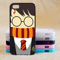 Harry Potter,Custom Case, iPhone 4/4s/5/5s/5C, Samsung Galaxy S2/S3/S4/S5/Note 2/3, Htc One S/M7/M8, Moto G/X