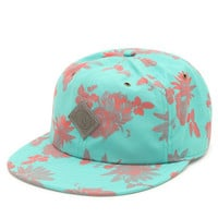 Volcom Queso Camper Hat at PacSun.com