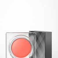 Lip & Cheek Bloom – Orange Blossom No.07 Orange Blossom 07 | Burberry