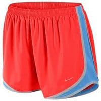 Nike Dri-Fit Tempo Short - Women's at Eastbay