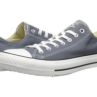 Converse Chuck Taylor® All Star® Ox