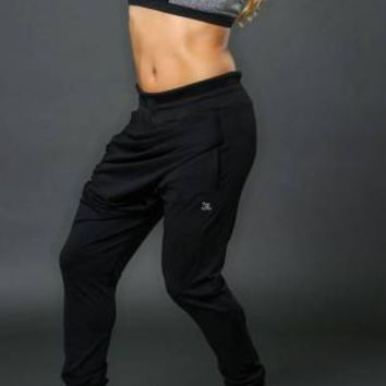 All Products   Girls Dancewear - NYC Dance Store