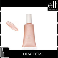 e.l.f. Essential Shimmering Facial Whip LILAC PETAL Face Makeup Sparkle Elf by e.l.f. Cosmetics