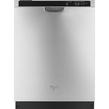 Whirlpool Dishwasher WDF530PAYM3