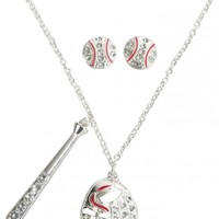 Sports Jewelry Set | Girls Jewelry Accessories | Shop Justice