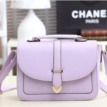 Women Classical Chic Handbag On Sale = 4445093316