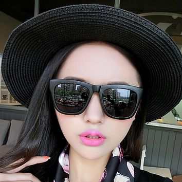 Brand Designer Cat Eye Sunglasses Women Luxury Plastic Sun Glasses Classic Retro Outdoor Oculos De Sol Gafas