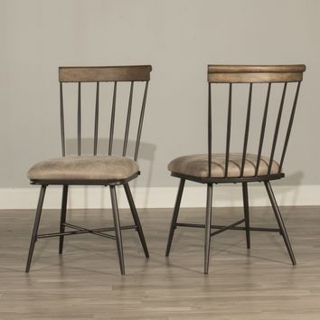 Forest Hill  Dining Chair