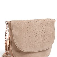 Deux Lux 'Atlantis' Crossbody Bag
