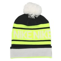 YCMC.com & Shoe City East Coast Retail Beanie Pom