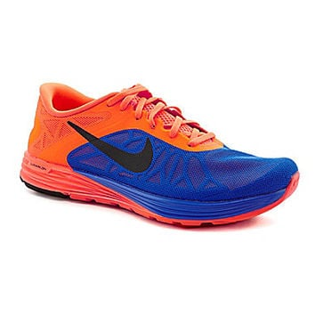 Nike Men's Lunarvia Running Shoes