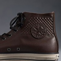 All Star Embossed Chuck Taylor