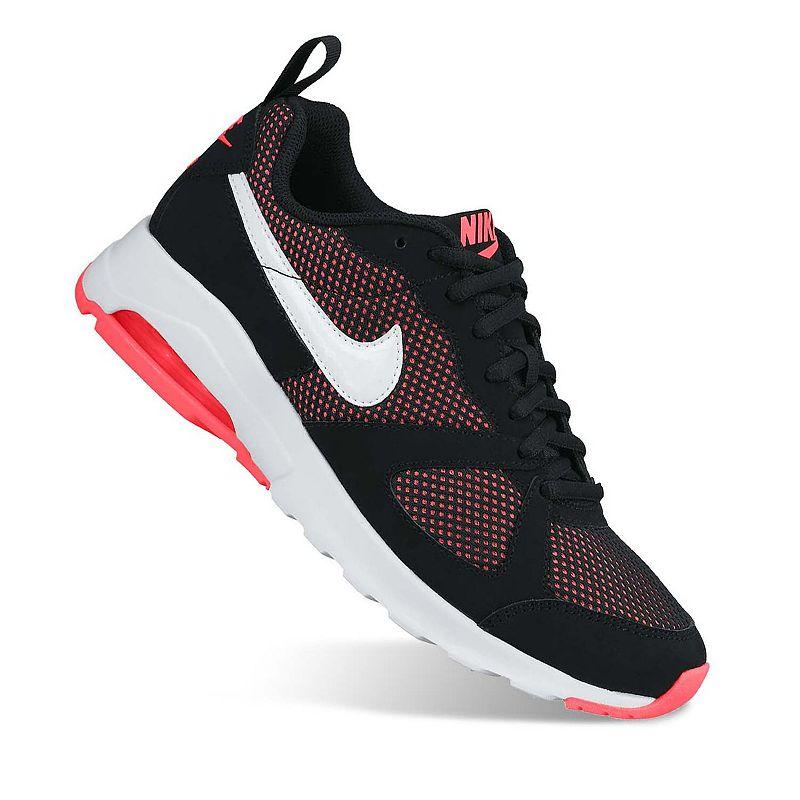 nike air max muse s athletic shoes from kohl s psych