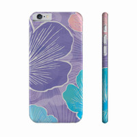 Happy Flower Phone Cover