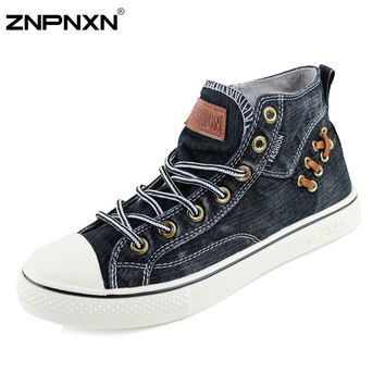 NEW 2015 Men and Women Sneakers Canvas casual shoes Unisex Canvas Shoes Sneakers Shoes for Men