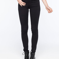 A GOLD E Sophie Womens Skinny Jeans | Highwaisted
