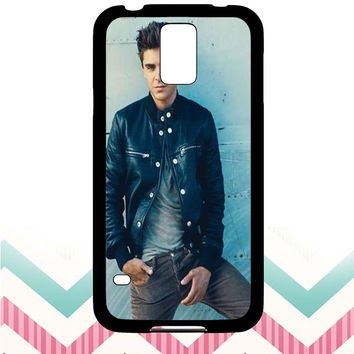 zac efron syle art  design  Samsung Galaxy S5