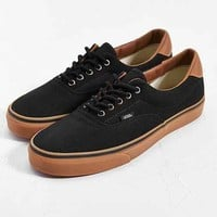 Vans California Era 59 Gum-Sole Men's Sneaker-