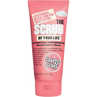Soap & Glory The Scrub Of Your Life | Ulta Beauty