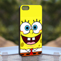 Sponge Bob Square Pants MQL0113  Design by monggoditumbas on Etsy
