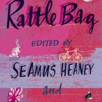 The Rattle Bag : Seamus Heaney : 9780571225835