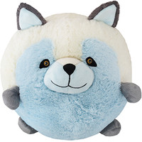 Squishable Arctic Fox