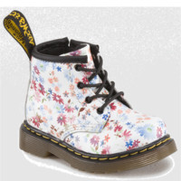 BROOKLEE B | Kids Infants | Kids | The Official Dr Martens Store - UK