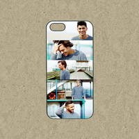iphone 5c case,iphone 5c cases,iphone 5s case,cool iphone 5c case,iphone 5c over,cute iphone 5s case,iphone 5 case--one direction,in plastic