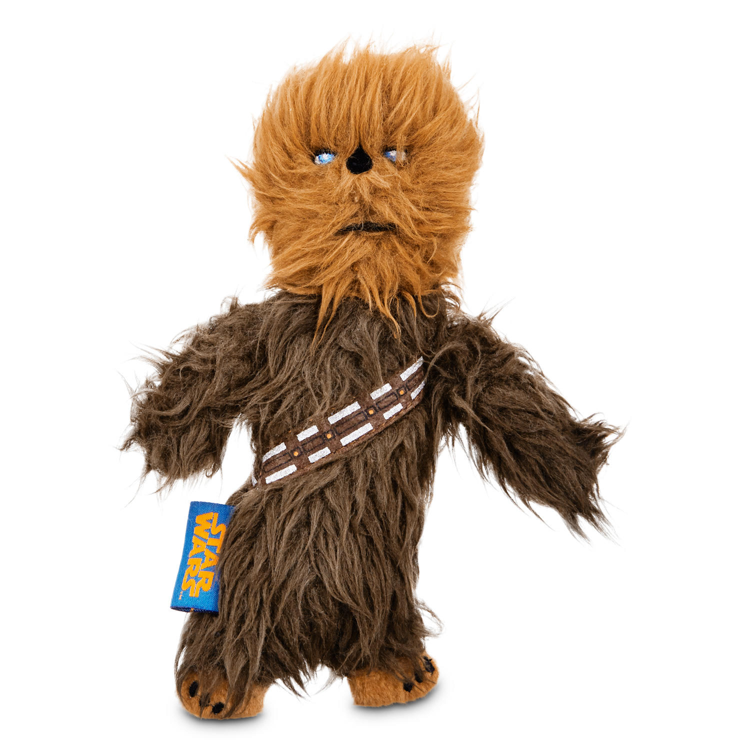 Star Wars Chewbacca Stick Dog Toy From Petco Com Baco E
