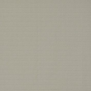 Maxwell Fabric CEB546 Contained Chablis