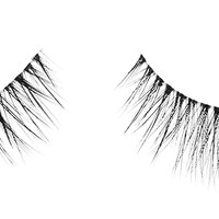Ardell Lashes - Faux Mink 812