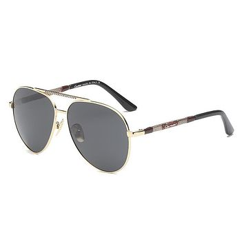 Cartier Men Fashion Shades Eyeglasses Glasses Sunglasses