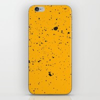 Obsessed iPhone & iPod Skin by DuckyB