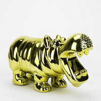 Hippo Bank - Urban Outfitters ON SALE