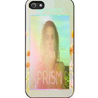 katy perry prism  For iPhone 5/5S Case *AR*